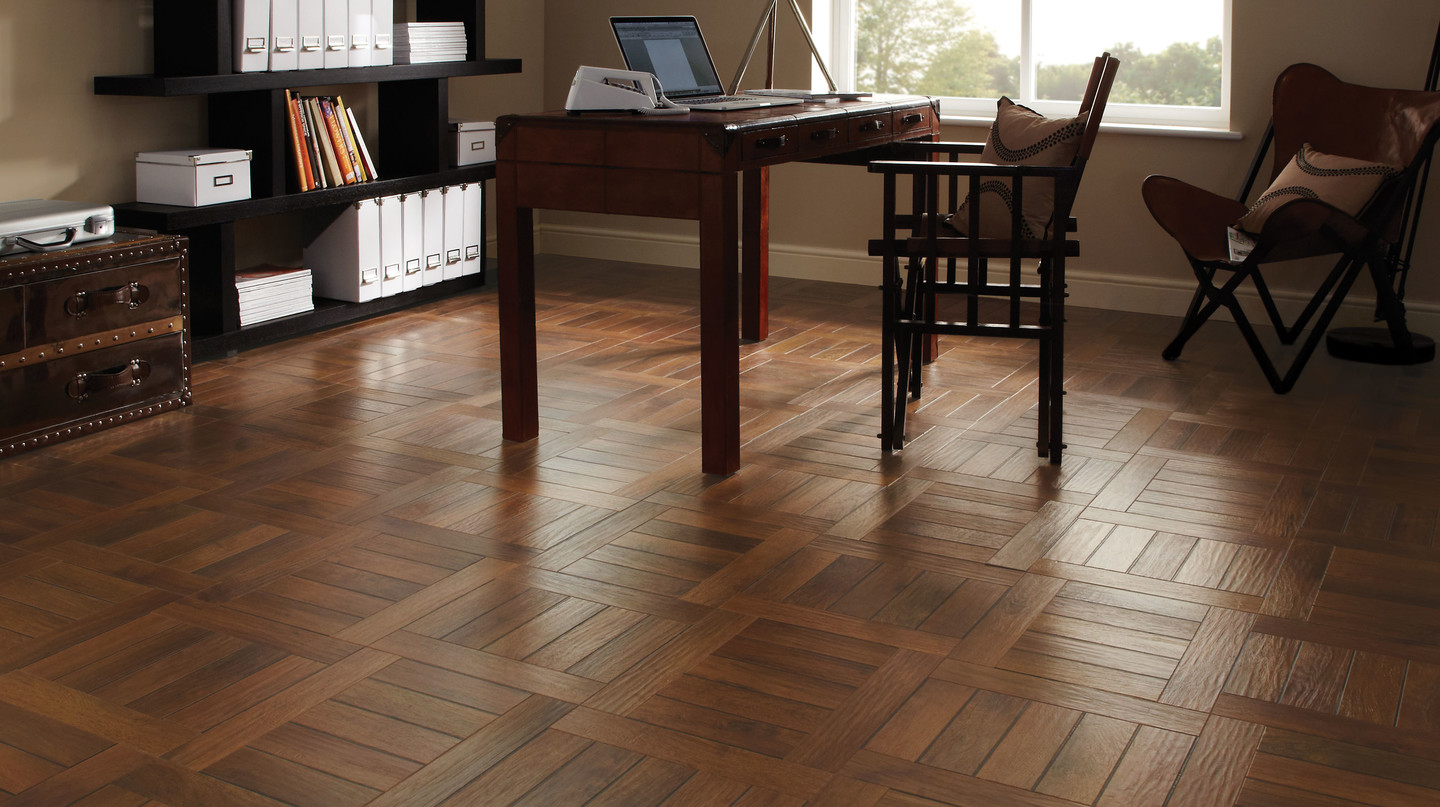 Vinyl wood plank flooring pictures