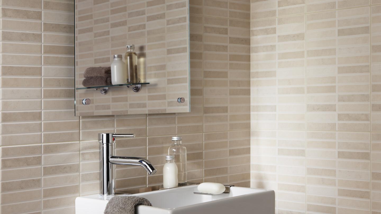 Bathroom showrooms limerick - Bathroom Malvern Malvern Malvern Malvern