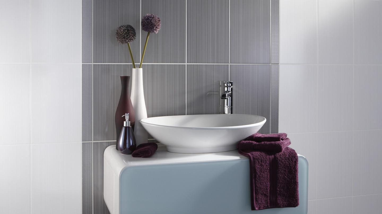 Bathroom Brighton Tileworks Bangor Northern Ireland