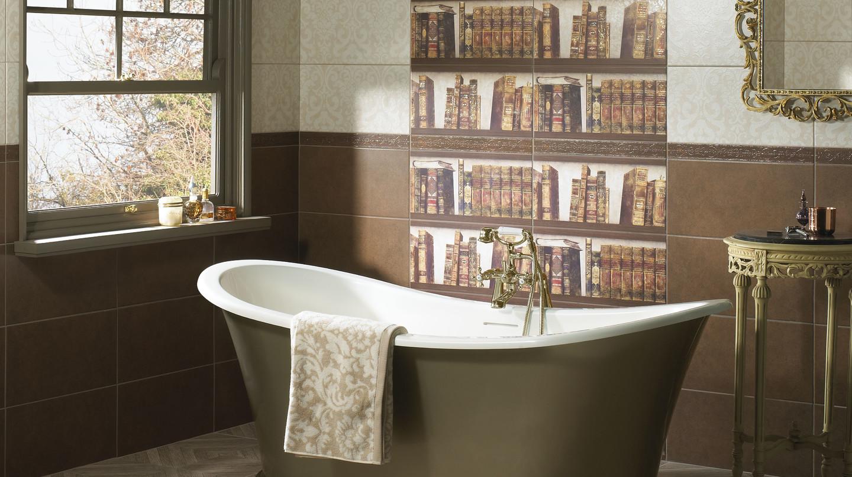 British ceramic tiles emh tileworks bangor northern ireland british ceramic tiles dailygadgetfo Choice Image