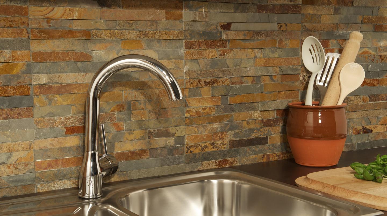 British ceramic tiles sienna ledgestone tileworks bangor british ceramic tiles sienna ledgestone sienna ledgestone dailygadgetfo Choice Image
