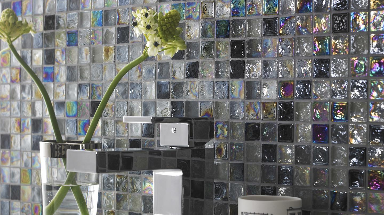 British ceramic tiles cameo tileworks bangor northern ireland british ceramic tiles dailygadgetfo Gallery